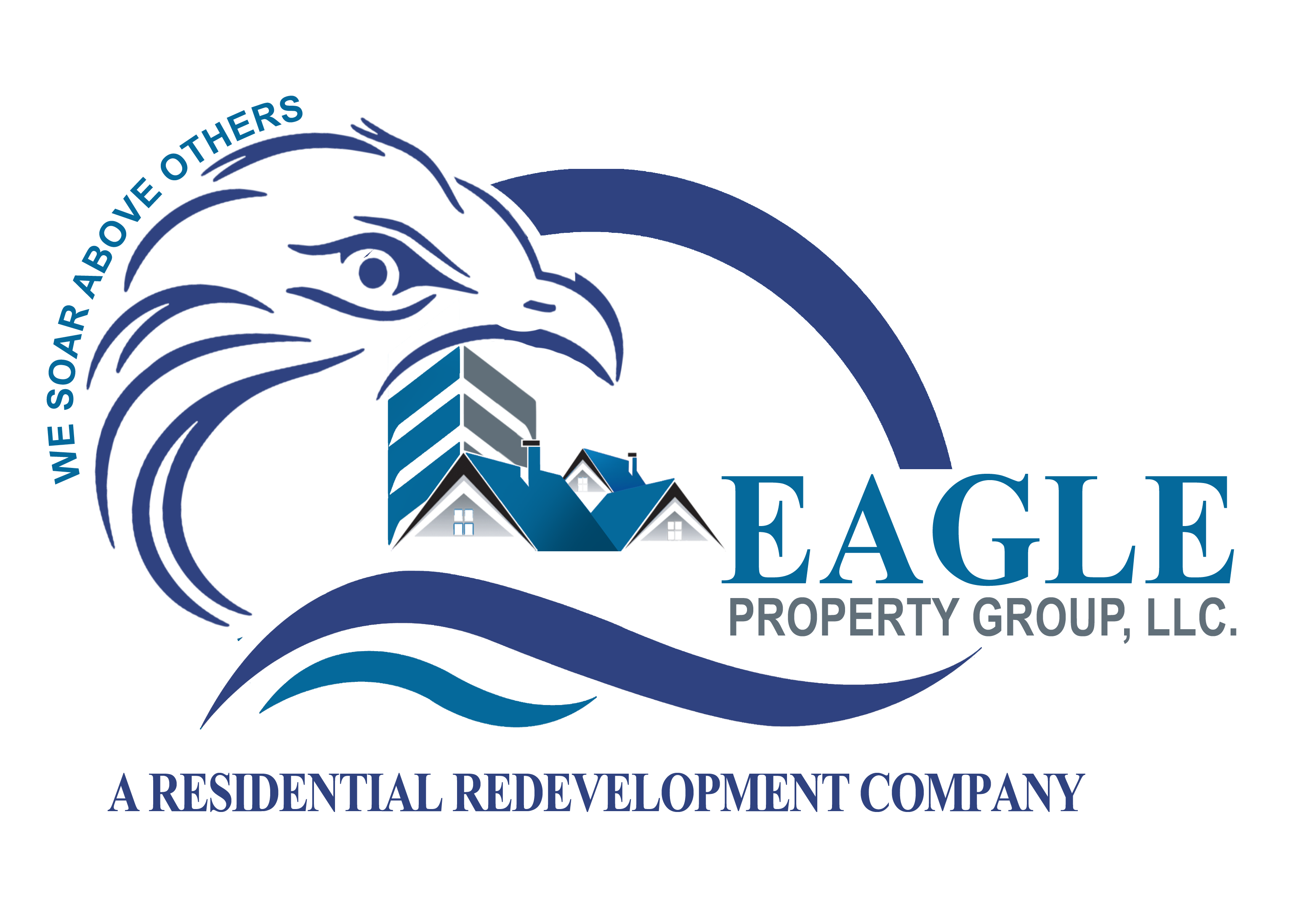 Eagle Property Group, LLC